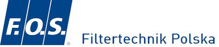 F.O.S. – Filtertechnik Polska